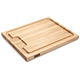 John Boos & Co.® Maple Grooved Cutting Board