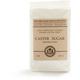 Caster Sugar, 16 oz.