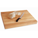 John Boos & Co.® Cutting Board with Grips