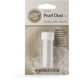 Wilton® White Pearl Decorating Dust