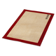 Sur La Table® Silpat Baking Mat, 17