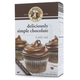 King Arthur Flour® Deliciously Simple Chocolate Cake Mix