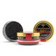 Caviar & Caviar Hackleback Sturgeon Caviar