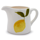Lemon Creamer