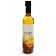 A L'Olivier Lemon Extra Virgin Olive Oil