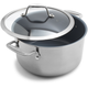 Zwilling Spirit Ceramic Dutch Oven