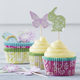 Sur La Table® Hoppy Easter Bake Cup Set