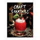 Craft Cocktails by Brian Van Flandern