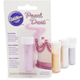Wilton® Orchid Pink Pearl Decorating Dust