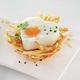 Lékué Ovo Heart-Shaped Egg Cooker