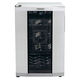 Cuisinart Private Reserve Wine Cellar, 8 Bottle
