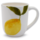 Single Lemon Mug