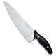 Ken Onion Rain Chef's Knife