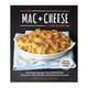 The Mac & Cheese Cookbook