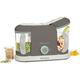 Beaba Babycook Pro 2X Baby Food Maker