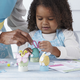 Sur La Table® Easter Egg Decorating Kit