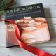 Salt Block Cooking by Mark Bitterman