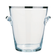 Peugeot® Glass Champagne Bucket