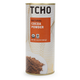 TCHO Organic & Fair-Trade Natural Cocoa Powder
