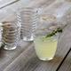 Bormioli Rocco Viva Water Glass, 9¼ oz.