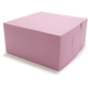 Pink Bakery Box, 10