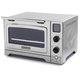 KitchenAid® Convection Countertop Oven, 12