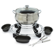 Cuisinart® Lazy Susan Electric Fondue