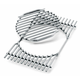 Weber® Summit® Grill Grates