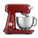 Breville® Red Scraper Mixer Pro Stand Mixer