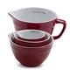 Ceramic Measuring Cup Set