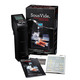 Sous Vide Professional™ Creative Series Immersion Circulator