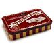 Saxon Chocolates Peppermint Bark