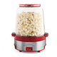Cuisinart® EasyPop® Popcorn Maker