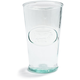 All-Purpose Milk Glass, 11 oz.