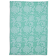 Gardenia Jacquard Kitchen Towel, 28
