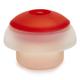 Lékué Ovo Cylindrical-Egg Cooker,