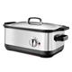 Breville® EasySear™ Slow Cooker, 7 qt.