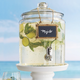 Heritage Beverage Jar