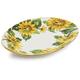 Sunflower Serve Platter