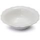 Versailles Cereal Bowl