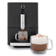 Jura® Ena Micro 1 Automatic Coffee Center
