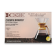 Chemex Half-Moon Filters, Set of 100