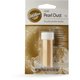 Wilton® Gold Pearl Decorating Dust