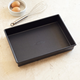 Sur La Table® Premium Tri-Glide Nonstick Rectangular Cake Pan, 13