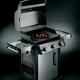 Weber® Cast Iron Griddle Grill Insert