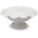 Scalloped Italian Bowl