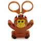 Kitchen Monkey Magnetic Scissors