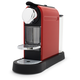 Nespresso® CitiZ Espresso Machine, Red