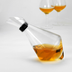 Peugeot® Reseda Decanter