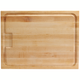 John Boos & Co.® Maple Cutting Board, 24